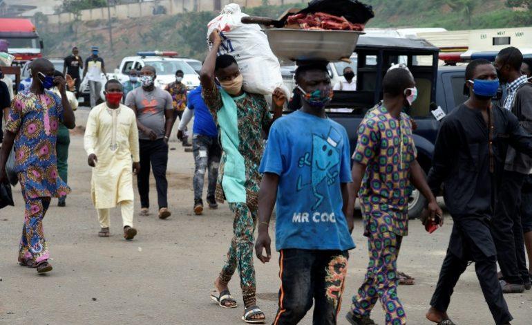 Suite à une forte augmentation des cas, le Rwanda reconfine de nouveau
