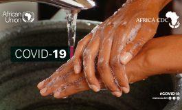 09 août au Sénégal: 172 nouveaux cas, 23 personnes guéries, 43 cas graves, 11.175 cas au total