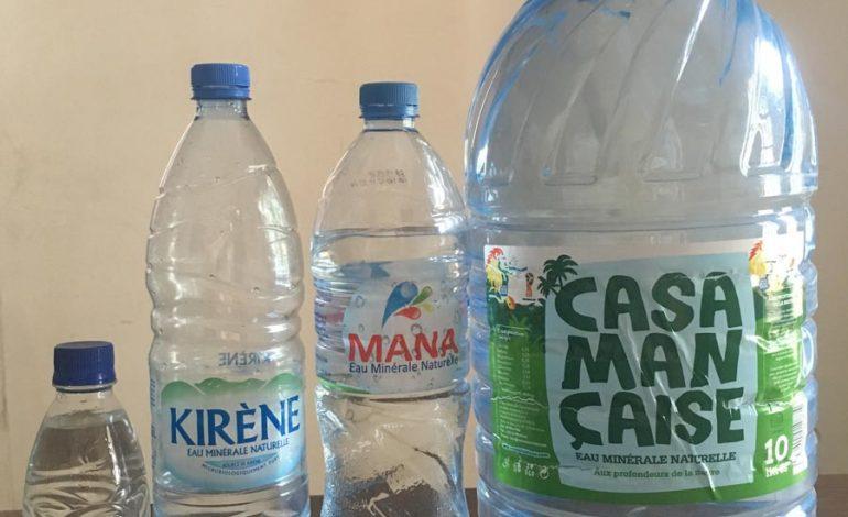 Kirène en chute libre, O' Royale, La Casamançaise… en embuscade
