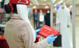 Suppression d'emplois annoncée chez Emirates