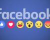 Traumatisés, les modérateurs de Facebook vont recevoir 52 millions de dollars