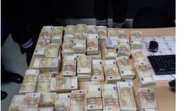 Le fléau des faux billets de banque au Sénégal