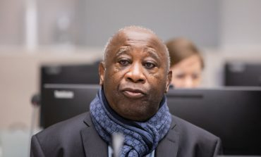 Gbagbo, le coup bête du Niger