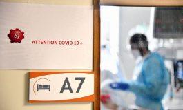 12 août au Sénégal: 207 nouveaux cas, 74 personnes guéries, 52 cas graves, 11.587 cas au total