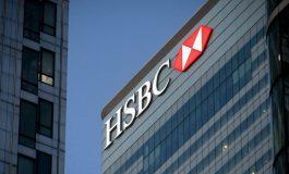 Plus de 35.000 suppressions d'emplois prévues chez HSBC