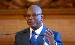 La manifestation en soutien au président Ibrahim Boubacar Keïta reporté