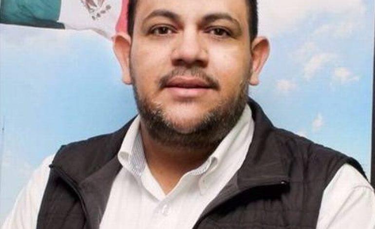 Un journaliste mexicain, Jorge Armenta assassiné ce samedi 16 mai