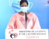 Covid-19 au Sénégal ce 6 juin: 237 personnes guéries, 94 cas positifs, 47 décès, pour 4249 cas au total