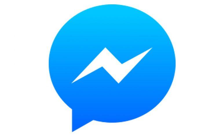 La sécurité de Messenger renforcée grâce à l'intelligence artificielle
