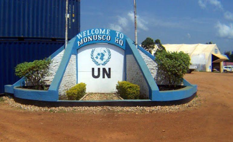 L'ONU remercie le Sénégal pour son soutien aux efforts de maintien de la paix dans le monde, déclare Jean Pierre Lacroix