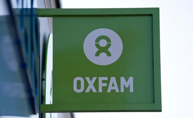 Face à l'épidémie, l'ONG Oxfam contrainte de quitter 18 pays et de supprimer 1450 postes
