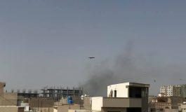 Un avion de la Pakistan International Airlines s'écrase avec une centaine de passagers à bord