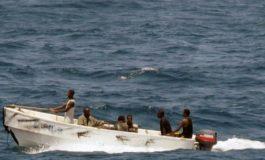 3 indonésiens, 2 sénégalais et 1 sud-coréen enlevés par des pirates au large de Libreville