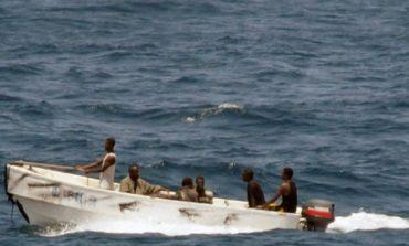 43% des actes de piraterie dans le monde concernent des navires qui transitent par le Golfe de Guinée