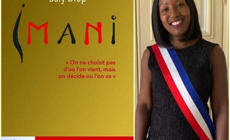 Saly Diop: L'école de la République m'a permis de m'affranchir et de devenir une citoyenne engagée
