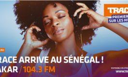 Lancement de la Radio FM TRACE au Sénégal