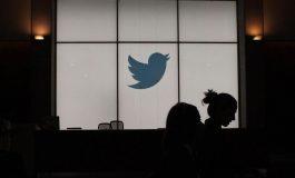 """L'Inde lance un """"dernier avertissement"""" à Twitter pour qu'il se conforme à sa nouvelle réglementation sur les plateformes numériques"""