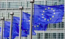 L'Union Européenne va limiter l'export de certaines technologies vers Hong Kong