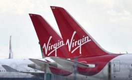 Virgin Atlantic supprime 3.150 postes, hémorragie d'emplois dans l'aérien
