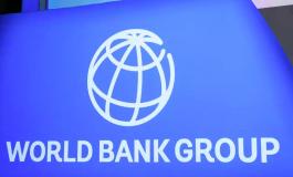 Croissance mondiale révisée en hausse, les pays pauvres à la traîne déplore mardi la Banque Mondiale