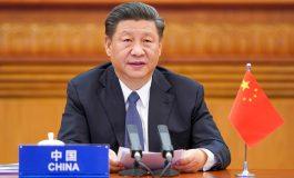 Le FMI abaisse sa prévision de croissance pour la Chine en 2021 à 7,9%