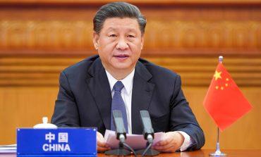 Xi Jinping propose à Paris et Berlin un contournement de l'Amérique par l'Afrique