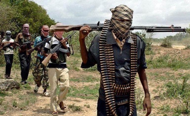 21 morts dans une attaque de «bandits» dans le nord-ouest du Nigéria