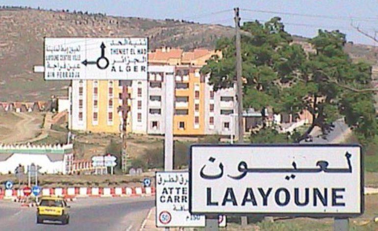 Un Sénégalais et un Mauritanien impliqués dans une affaire de trafic international de drogues au Maroc