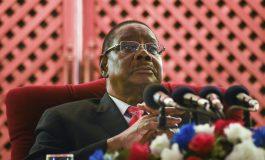 Lazarus Chakwera, le chef de l'opposition remporte le scrutin présidentiel au Malawi