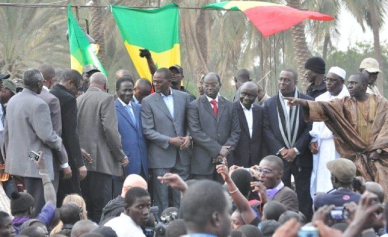 Commémoration des 10 ans de la forte mobilisation citoyenne de 2011: 23 juin, retour sur une victoire du peuple contre les fossoyeurs de la Démocratie