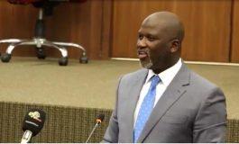 Le ministre gambien de la Justice Abubacar Tambadou démissionne pour aller aux Nations Unies