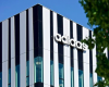 Adidas, Reebok et Puma rejoignent le boycott contre Facebook