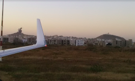 De la nécessité de faire de LSS un aéroport secondaire