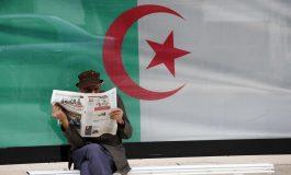 Le Covid-19 repart en Algérie, les frontières fermées jusqu'à ce que Dieu libère l'Algérie de ce fléau
