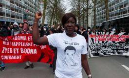 5 ans après les faits, la famille de Babacar Guèye tué par la police  à Rennes, réclame toujours justice