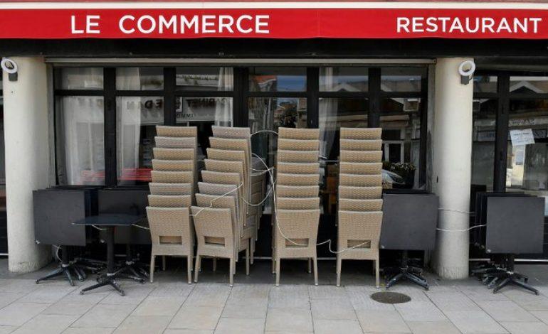 Le Maroc accélère son déconfinement, les cafés et commerces rouvrent
