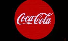 Coca-Cola rejoint le boycott de la publicité sur les réseaux sociaux