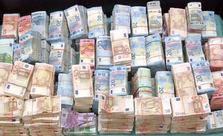 Les transferts d'argent des expatriés sénégalais ont connu une légère hausse en 2019