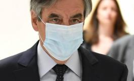 François Fillon condamné à cinq ans de prison dont 2 ans ferme et 10 ans d'inéligibilité dans l'affaire des emplois fictifs