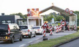 Les frontières rouvrent en Europe... un peu, beaucoup, ou pas du tout