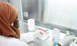 Covid-19 au Sénégal ce 5 juin: 134 nouvelles contaminations, 114 patients guéris, 15 cas graves, 45 décès