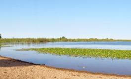 Les terres de la commune de Mbane en danger ! Par Sidaty Sow