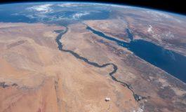 L'Egypte, l'Ethiopie et le Soudan s'accordent pour reporter la mise en service du gigantesque barrage sur le Nil