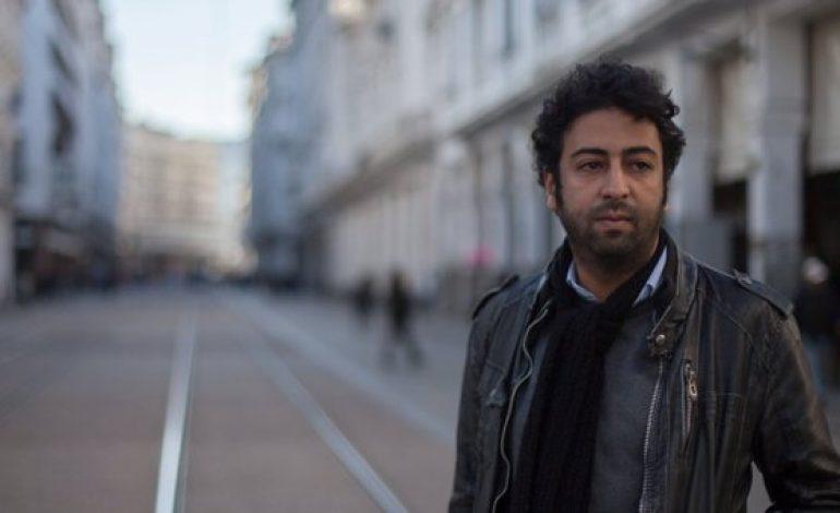 Des journalistes marocains se mobilisent contre les «médias de diffamation»