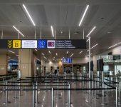 Le Sénégal applique le principe de la réciprocité aux pays de l'espace Schengen