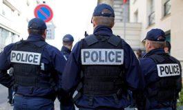Les statistiques ethniques existent bel et bien en France mais sont encadrées, souligne l'Insee