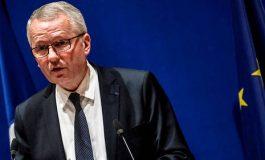 Le procureur de Paris, Rémy Heitz ouvre une vaste enquête sur la gestion critiquée de la crise du coronavirus en France