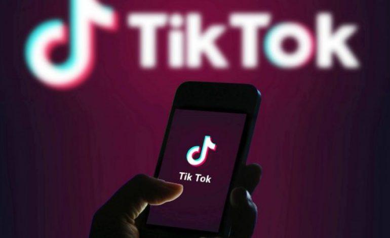 Une jeune fille italienne meurt asphyxiée lors du «Jeu du foulard» sur TikTok