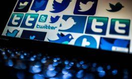 Un mystérieux hacker au centre du piratage de Twitter, selon le New York Times