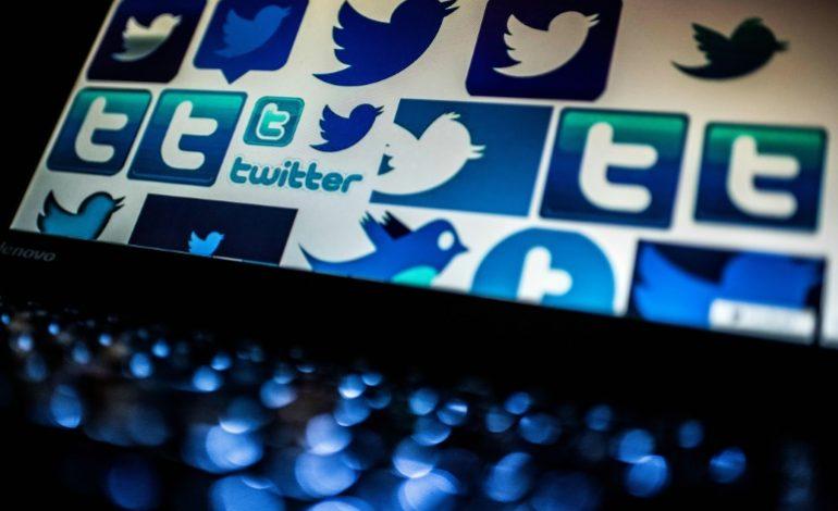 Les stars de Twitter aux Etats Unis vont pouvoir proposer du contenu payant à leurs abonnés